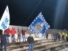 Miercurea Ciuc - U Craiova 0-3, 2019