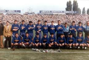 ucv-1991