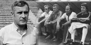 74 de ani de la nasterea lui Constantin Otet