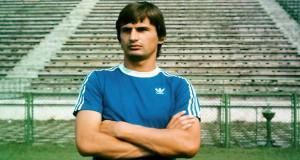 La Multi Ani, Mircea Irimescu!