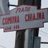 comuna chiajna